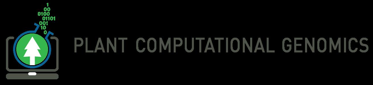 compgenomics